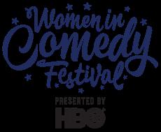 WICF_Logo_HBO_2019_Festival